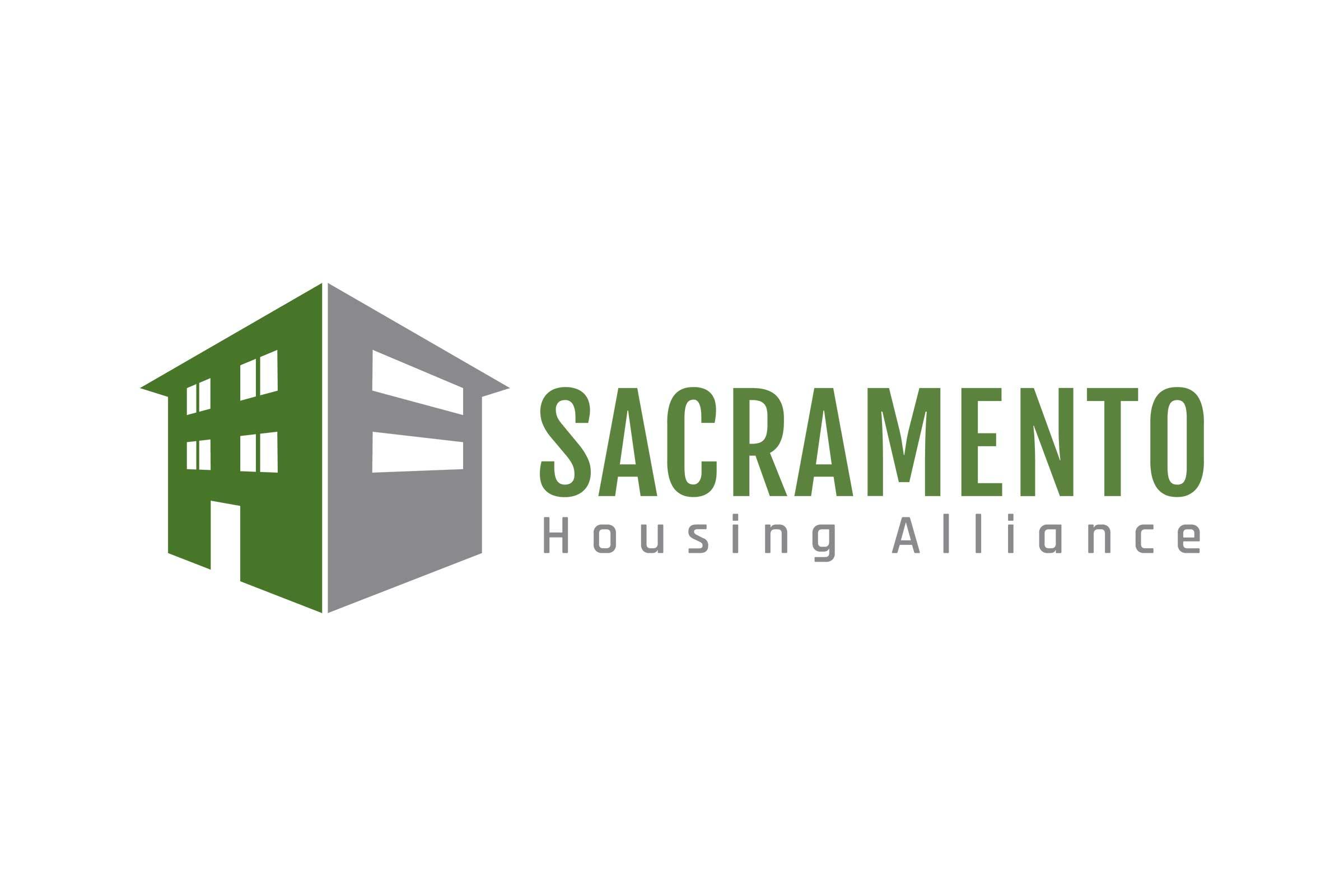Sacramento Housing Alliance