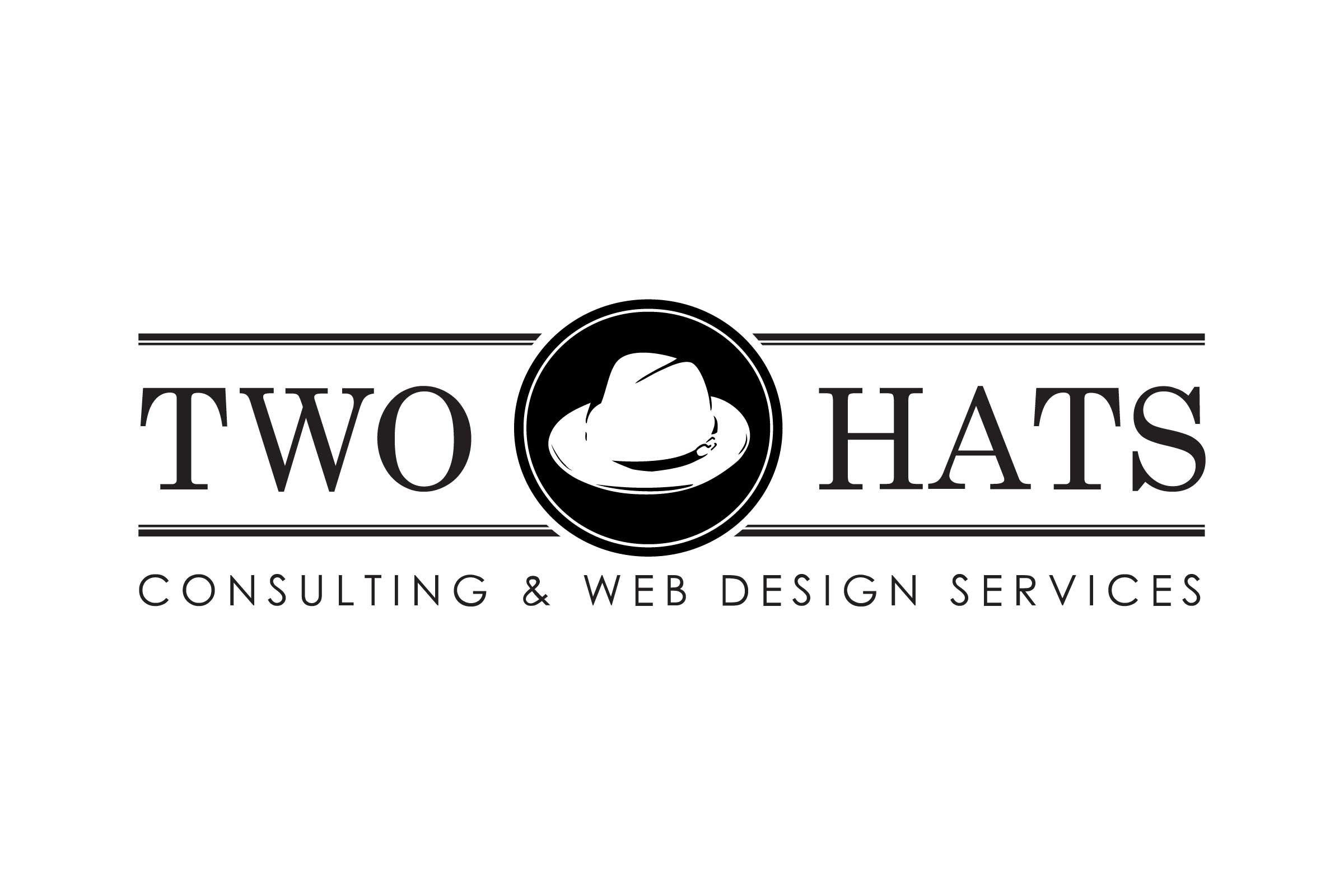 Two Hats Consulting